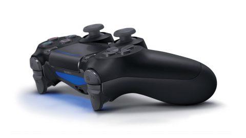 Controller Dualshock V2 + Fornite VCH (2019)