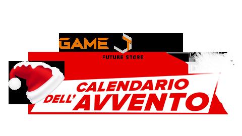 GameTekk