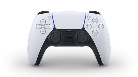 Dualsense PlayStation 5